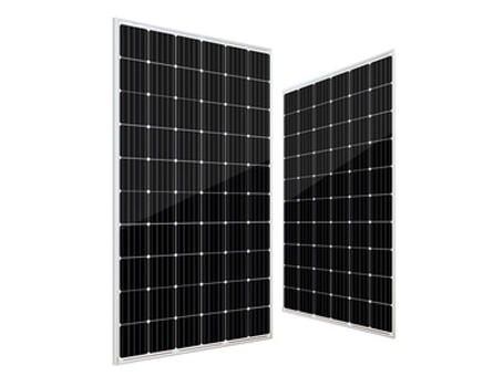 panasonic solar panel dealer in noida