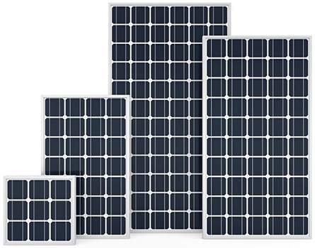 panasonic solar dealer in noida