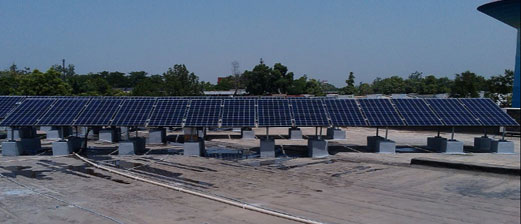 solar EPC comapnies gurgaon