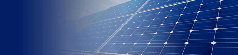solar power plant maintenance companies