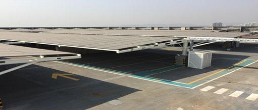 panasonic solar dealer in faridabad